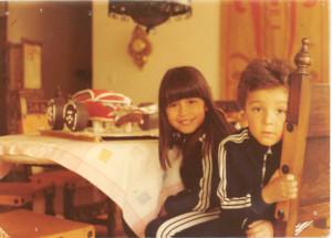1977-Mexico-DanielaySanti