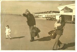 30AGT1972-Chile-Daniela